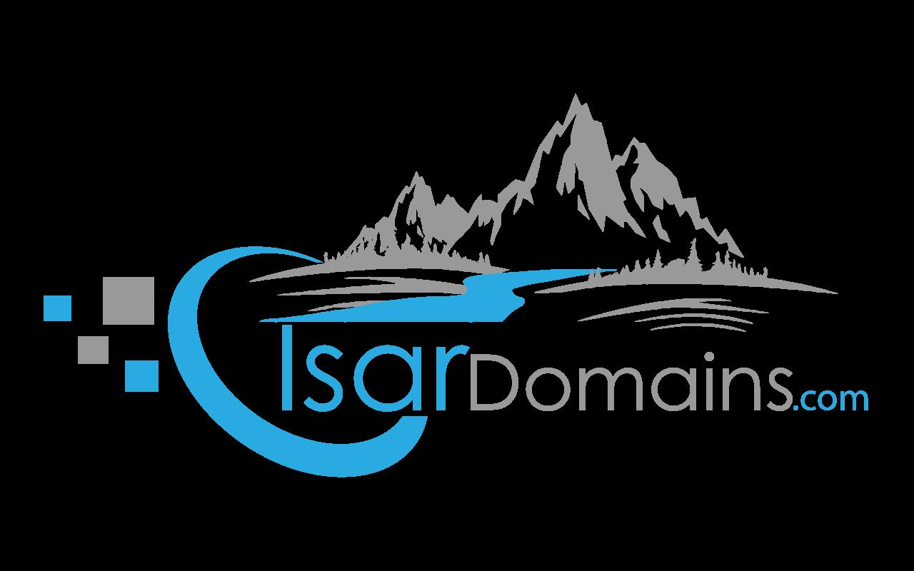 IsarDomains.com