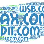 KW11: DN Sales Report – Spitzentrio erzielt 680,000 US-Dollar Umsatz