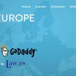 Die Domaining Europe wird zur NamesCon Europe