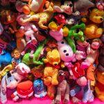"""Die Toys """"R"""" Us Domains nach der Insolvenz"""