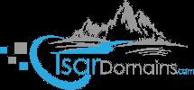 isardomains_logo_215x100