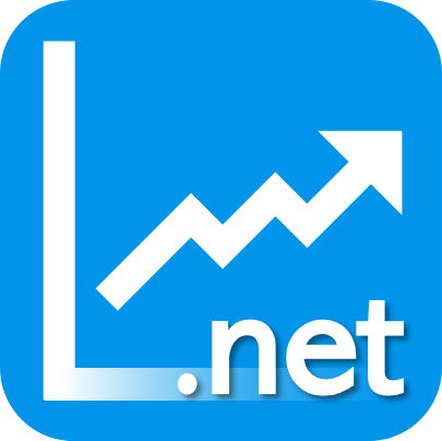 domaincount_net