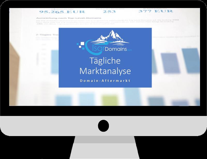 isardomains_domain_marktanalyse_800x600
